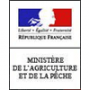 ministere-de-lagriculture