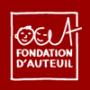 fondation-des-orphelins-dauteuil