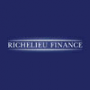 richelieu-finance