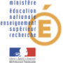 ministere-de-leducation-nationale