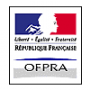commission-des-recours-des-refugies-ofpra