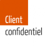 client-confidentiel