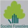 societe-forestiere