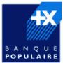 banque-populaire-bourgogne-franche-comte