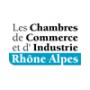 crci-rhone-alpes