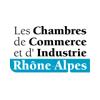 CRCI Rhône Alpes
