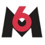 groupe-m6