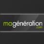 magenerationcom