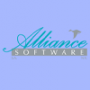 alliance-software