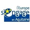SGAR Aquitaine