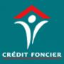 credit-foncier