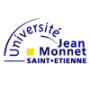 universite-jean-monnet