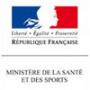 ministere-du-travail-des-relations-sociales-de-la-famille-de-la-solidarite-et-de-la-ville-ministere-de-la-sante-et-des-sports