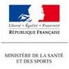 Ministère du travail, des relations sociales, de la famille, de la solidarité et de la ville - Ministère de la santé et des sports