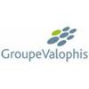 Valophis (ex OPAC Val de Marne)