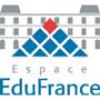 edufrance