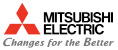 mitsubishi-electric-france