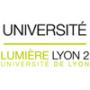 universite-lyon-2