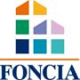 foncia