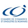 CCI de Roanne