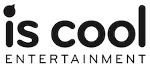 is-cool-entertainment