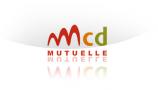 mutuelle-mcd