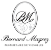 Bernard Magrez