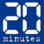 20-minutes-media