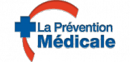 prevention-medicale