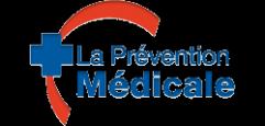 Prévention médicale