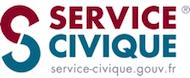 agence-du-service-civique