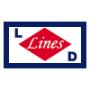 louis-dreyfus-lines