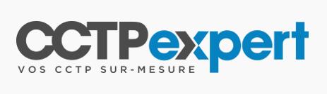 logo CCTP expert