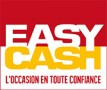 easy-cash