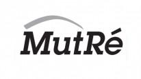 MutRé