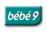 Bébé9