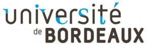 universite-de-bordeaux-fr