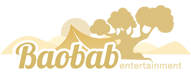 Baobab Entertainment