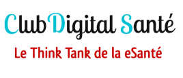 Le Club Digital Santé