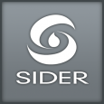 Sider / Bricodeal