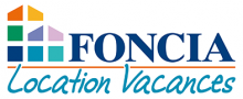 foncia-location-vacances