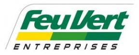 Feu Vert Entreprise