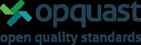 logo_opquast_OQS_web-280x90
