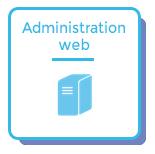 adminitration-web