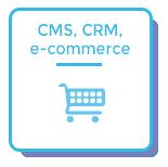 cms-crm-ecommerce