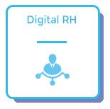 digital-rh