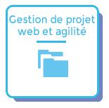 gestion-projet-web-agilité