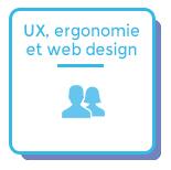 ux-ergonomie-ecommerce