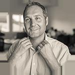 Marc Jean Aubert X2i
