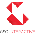 Groupe Sud Ouest Interactive